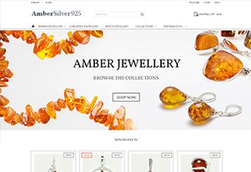 ambersilver925.com