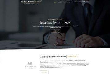 Kancelaria adwokacka Tarnów, Bochnia