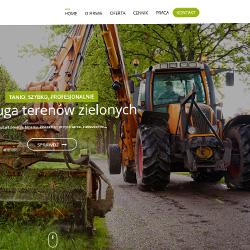 Agro-Pol Chojnice